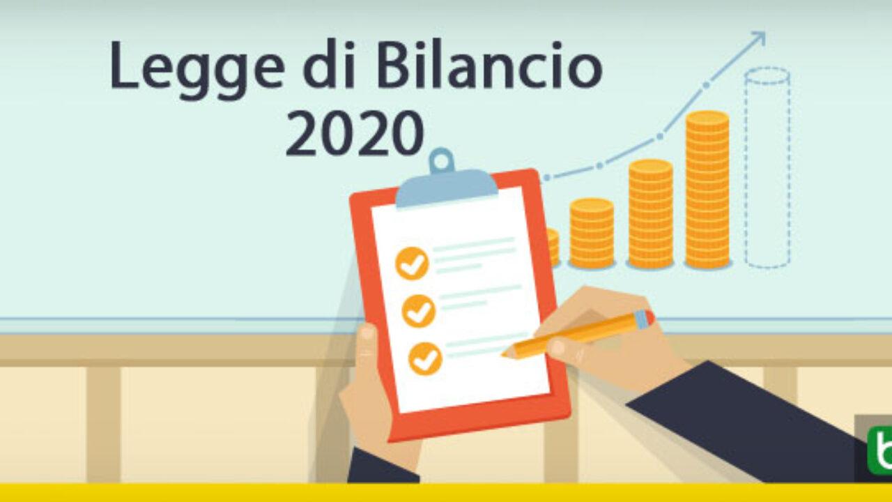 Legge-di-Bilancio-2020