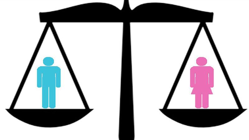 politica donna
