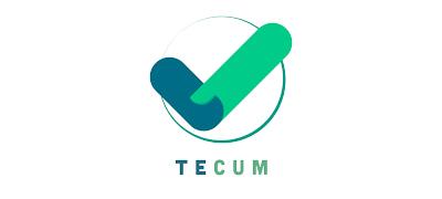 app tecum