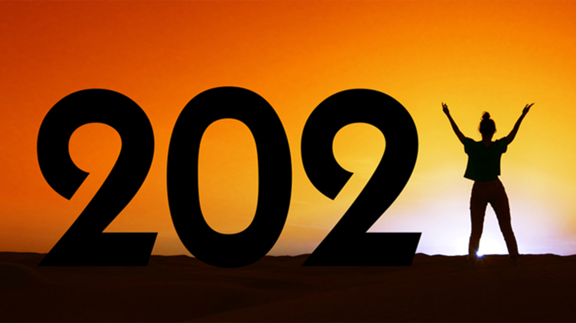 2021donne